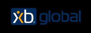 XBGlobal Carreras de Caballos